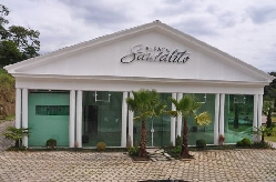 Espaço Sausalito - Foto 1