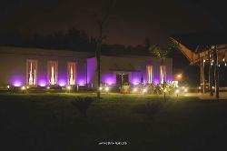 Quinta dos Pinheiros - Foto 2