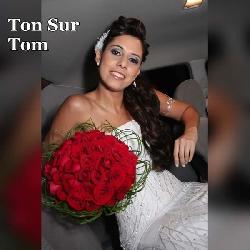 Ton Sur Tom Beleza Valorizada - Foto 1