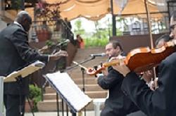 Dias Con Art Orquestra e Coral - Foto 2