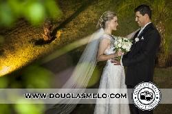 Douglas Melo - Foto e Filmagem - Foto 1