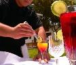 9 Bebidas Sem Álcool para Casamento