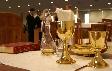 Cerimônia de Casamento Inter-religiosa