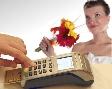 Custos Invisíveis na Organização do Casamento