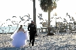 Elopement Wedding - Conheça o Casamento a Dois