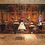 Casa Cor Trio Une Três Mostras de Arquitetura e Decoração