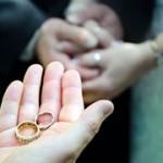 Juiz de Paz é Condenado por Faltar a Casamento