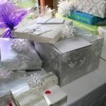 Dicas para lista de presentes de casamento