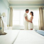 Como e quando escolher o enxoval de casamento