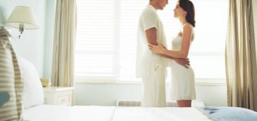 Enxoval de casamento