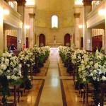 Casamento na Capela Sion – Rio de Janeiro