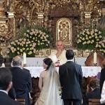 Papa quer simplificar anulação de casamento