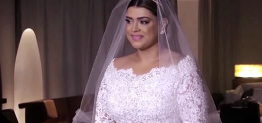 Casamento de Preta Gil