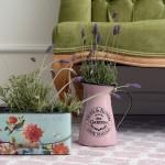 rosa-quartz-e-serenity-decoracao-01