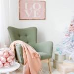 rosa-quartz-e-serenity-decoracao-05