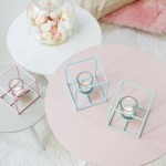 rosa-quartz-e-serenity-decoracao-06