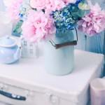 rosa-quartz-e-serenity-decoracao-07