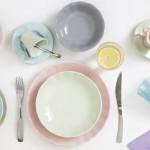 rosa-quartz-e-serenity-decoracao-10