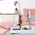 rosa-quartz-e-serenity-decoracao-11