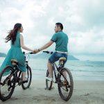 Bicicleta no Casamento: 4 Dicas para Incluir