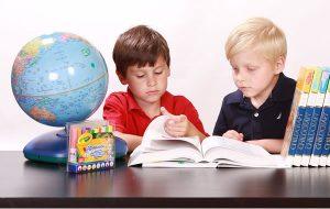 Método de educação Montessori