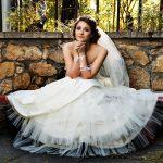 Erros comuns das noivas