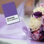 Ultra Violet: A Cor do Ano 2018 Pantone