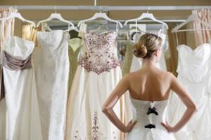 Beleza e moda casamento