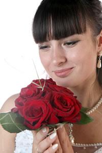 Dicas para os noivos