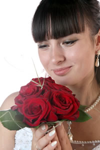 Dicas de Casamento para os Noivos