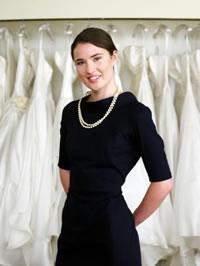 Empresas fornecedoras para casamento
