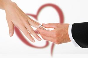 O portal Guia de Casamento