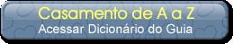Acessar Dicionário do Guia
