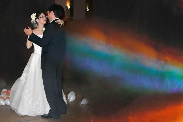 Música - A Valsa dos Noivos e as Danças Tradicionais