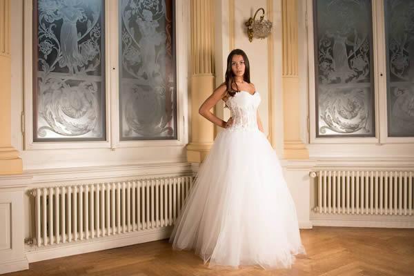 Vestido de Noiva - Comprar ou Alugar?