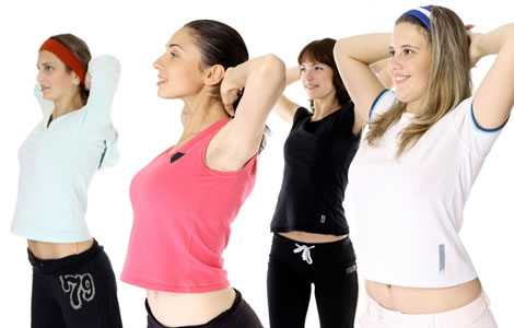 Aprenda a fazer o autoexame de mama