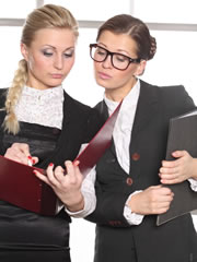Aviso Legal: Condições de Uso do Guia de Casamento