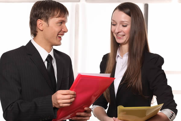 dicas para casamento no civil