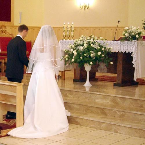 Cinco Ideias Originais para a Cerimônia de Casamento