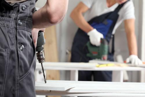 Construir ou comprar o im�vel pronto? | Foto: Clique Arquitetura
