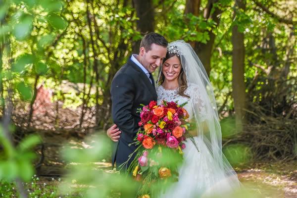 Oito Dicas para Casamento no Domingo