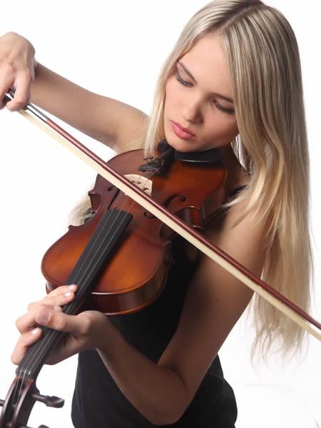 Como Escolher as Músicas para Casamento