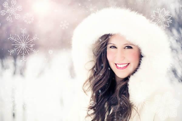 Espaços para Casamento no Inverno