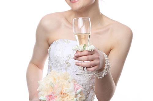 Acessórios para Cerimônia e Festa