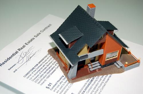 Consultoria para comprar ou alugar imoveis