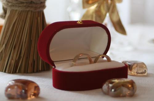 Contratar servi�os diversos para casamento