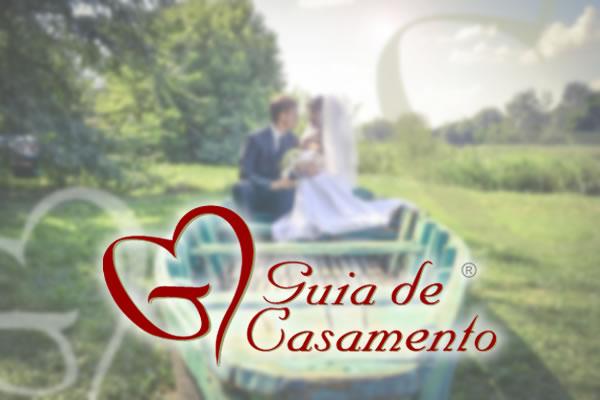 Portal Guia de Casamento