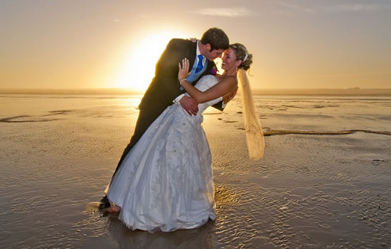 Guia de Casamento - Com você dos preparativos à vida a dois