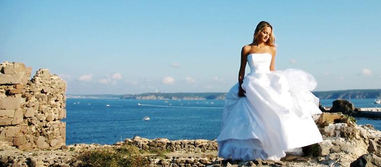 Foto e Filmagem em 360 Graus para Casamento