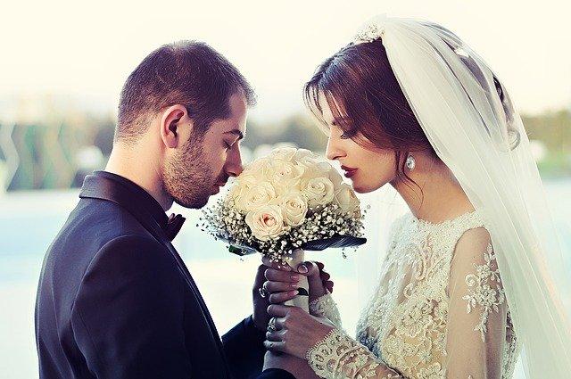 Curiosidades de Casamento